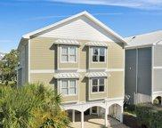 1407 Pinfish Lane Unit #2, Carolina Beach image