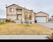 6286 W 2900  S, West Valley City image