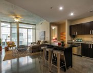 600 12Th Ave S Apt 519 Unit #519, Nashville image