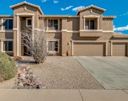 4641 S Crosscreek Drive, Chandler image