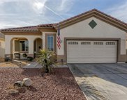 11036 Rockaway Glen Road, Apple Valley image
