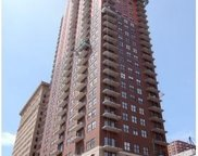 41 East 8Th Street Unit 3304, Chicago image