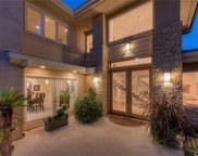 10424 Valley Spring Lane, Toluca Lake image