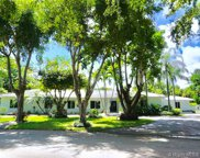 13200 Sw 59th Ave, Pinecrest image