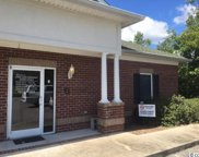 1706 Mill Pond Rd., Conway image