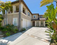 5517 Carriage Ct, Carmel Valley image