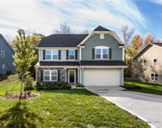 2053  Pine Siskin Court, Indian Land image