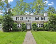 26 FAIRHILL RD, Westfield Town image