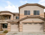 13432 W Citrus Court, Litchfield Park image