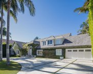 707 North Alta Drive, Beverly Hills image
