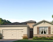 12334 Eastpointe Drive, Dade City image