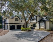963 9th Avenue N, Safety Harbor image