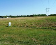 1.17 Acres Nc 24 Highway  E, Beulaville image