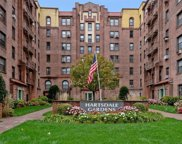 27 N Central Park  Avenue Unit #2A, Hartsdale image