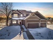 7271 208th Street N, Forest Lake image