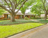 4508 Briarhaven Road, Fort Worth image