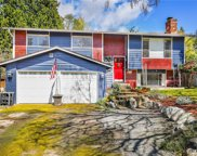 10142 NE 204th St, Bothell image