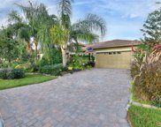 135 Lemon Grove Drive, Poinciana image