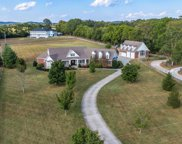 4630 Wilhoite Rd, Franklin image