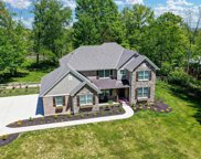 4885 Cox Smith Road, Mason image