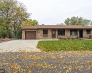8727 205th Street W, Lakeville image