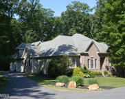 7536 TALBOT RUN ROAD, Mount Airy image
