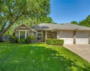 1812 Meadow Crest, Grapevine image