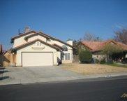5309 Silver Crossing, Bakersfield image
