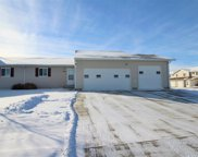 2037 14th St. Nw, Minot image