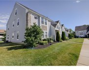 233 Loring Court, Sewell image
