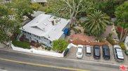 3945     Las Flores Canyon Road, Malibu image