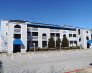 12301 Jamaica Ave Unit 212c, Ocean City image