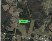 41.1 AC Hwy 55  Highway, Clover image