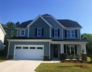 5028 Laurenbridge Lane, Wilmington image