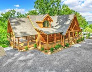 3859 Clabo Mountain Ln, Sevierville image