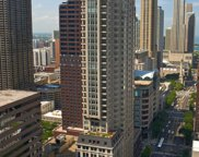 118 Erie Street Unit 37H, Chicago image