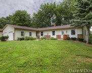 873 Mccarty Street Nw Unit 7, Grand Rapids image