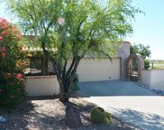 4880 N Grey Mountain, Tucson image