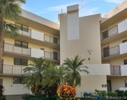2440 Deer Creek Country Club Blvd Unit #208-C, Deerfield Beach image