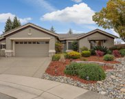235  Wisteria Court, Lincoln image