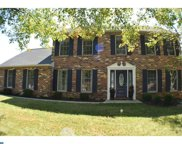 214 Holly Drive, Chalfont image
