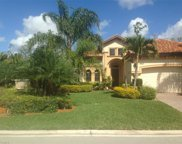 8601 Mercado CT, Fort Myers image