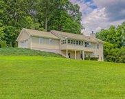 114 V Addington Rd., Blairsville image