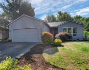 16346 SW WILLOW  DR, Sherwood image