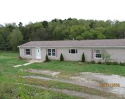 143 Mcconnells Mills Road, Chartiers image