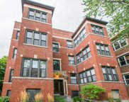 5502 North Glenwood Avenue Unit 3, Chicago image