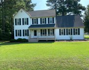 315 Gardenville Drive, York County South image