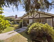 2314 Rosedale Drive, Vancouver image
