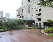 421 Olohana Street Unit 704, Honolulu image