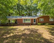 8288 N NC Highway 150, Clemmons image